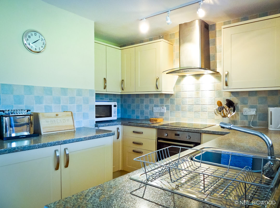 Neil-Bigwood-Commercial-Property-Photography-139
