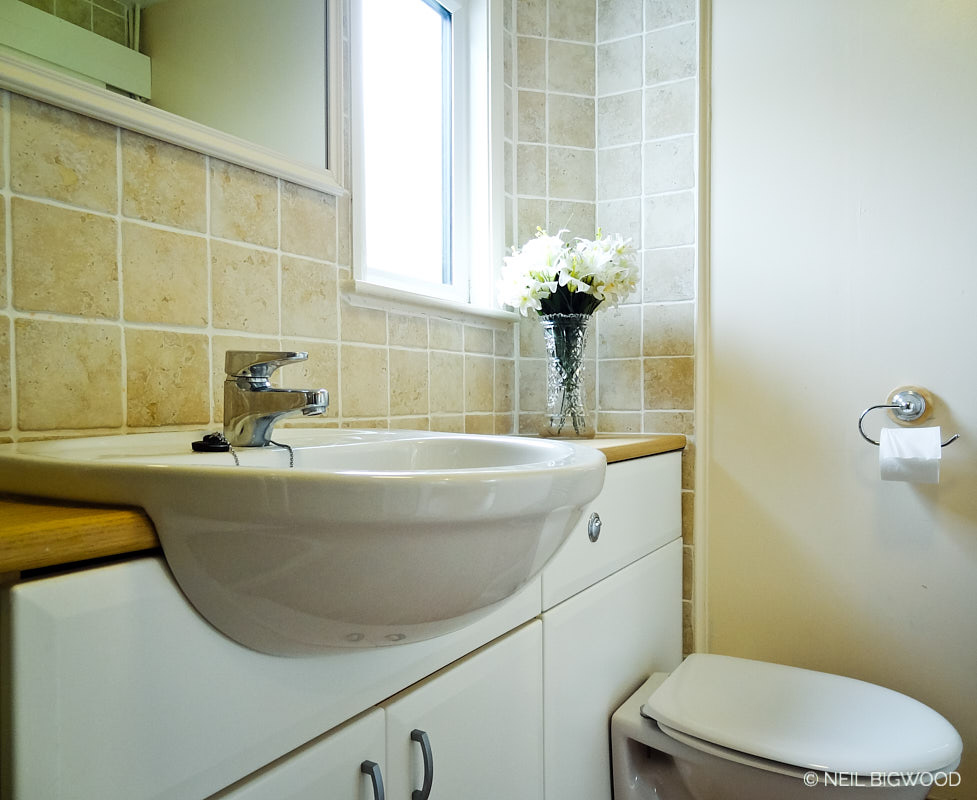 Neil-Bigwood-Commercial-Property-Photography-144