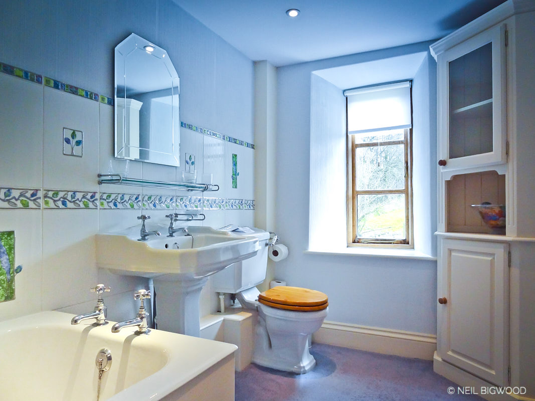 Neil-Bigwood-Commercial-Property-Photography-158