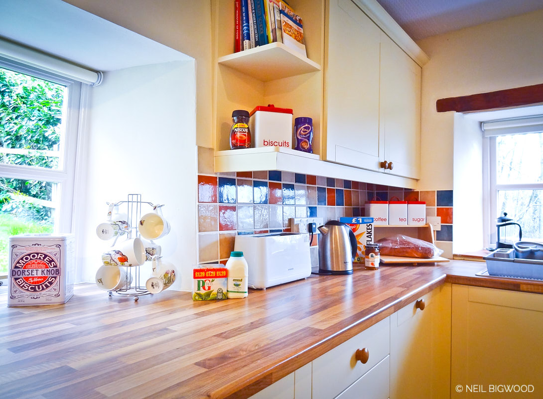 Neil-Bigwood-Commercial-Property-Photography-167