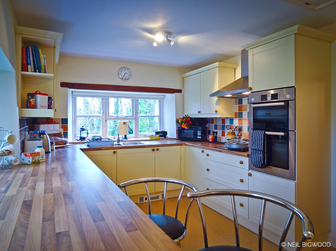Neil-Bigwood-Commercial-Property-Photography-169