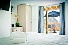 Neil-Bigwood-Commercial-Property-Photography-196