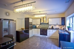 Neil-Bigwood-Commercial-Property-Photography-242