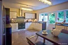 Neil-Bigwood-Commercial-Property-Photography-244