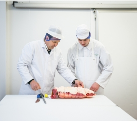 Neil-Bigwood-Commercial-Complete-Meats-Apprentice-04
