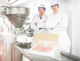 Neil-Bigwood-Commercial-Complete-Meats-Apprentice-12