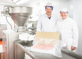 Neil-Bigwood-Commercial-Complete-Meats-Apprentice-13