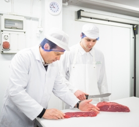 Neil-Bigwood-Commercial-Complete-Meats-Apprentice-16