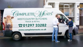 Neil-Bigwood-Commercial-Complete-Meats-Delivery-Run-35