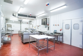 Neil-Bigwood-Commercial-Complete-Meats-Factory-Tour-09
