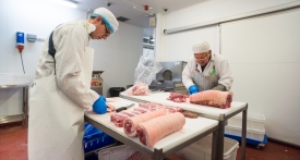 Neil-Bigwood-Commercial-Complete-Meats-Factory-Tour-104
