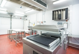 Neil-Bigwood-Commercial-Complete-Meats-Factory-Tour-11