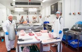 Neil-Bigwood-Commercial-Complete-Meats-Factory-Tour-110