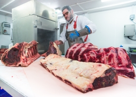 Neil-Bigwood-Commercial-Complete-Meats-Factory-Tour-134