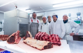 Neil-Bigwood-Commercial-Complete-Meats-Factory-Tour-135