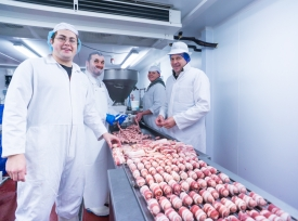 Neil-Bigwood-Commercial-Complete-Meats-Factory-Tour-166