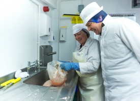 Neil-Bigwood-Commercial-Complete-Meats-Factory-Tour-177
