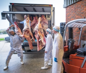 Neil-Bigwood-Commercial-Complete-Meats-Factory-Tour-185
