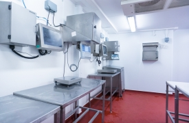 Neil-Bigwood-Commercial-Complete-Meats-Factory-Tour-20