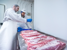 Neil-Bigwood-Commercial-Complete-Meats-Factory-Tour-220