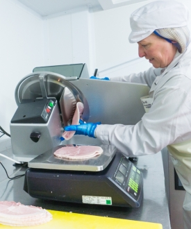 Neil-Bigwood-Commercial-Complete-Meats-Factory-Tour-227