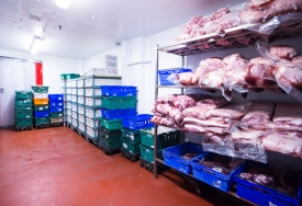 Neil-Bigwood-Commercial-Complete-Meats-Factory-Tour-25