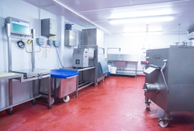 Neil-Bigwood-Commercial-Complete-Meats-Factory-Tour-31