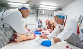Neil-Bigwood-Commercial-Complete-Meats-Factory-Tour-48