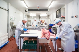 Neil-Bigwood-Commercial-Complete-Meats-Factory-Tour-57