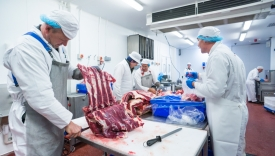 Neil-Bigwood-Commercial-Complete-Meats-Factory-Tour-71