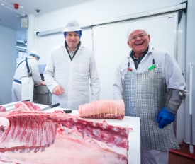 Neil-Bigwood-Commercial-Complete-Meats-Factory-Tour-76