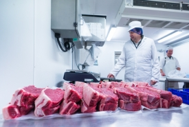 Neil-Bigwood-Commercial-Complete-Meats-Factory-Tour-83
