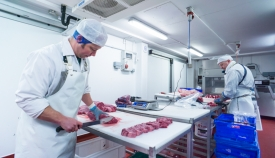 Neil-Bigwood-Commercial-Complete-Meats-Factory-Tour-89