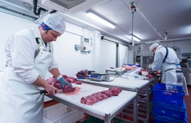 Neil-Bigwood-Commercial-Complete-Meats-Factory-Tour-90