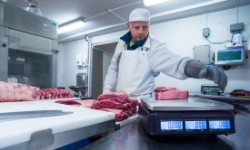 Neil-Bigwood-Commercial-Complete-Meats-Factory-Tour-92
