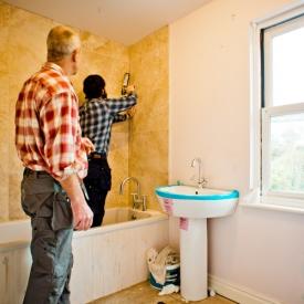Hugh-Duncan-Paddy-Duncan-Lyme-Regis-Plumbing-Heating-3