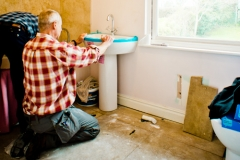 Hugh-Duncan-Paddy-Duncan-Lyme-Regis-Plumbing-Heating-2