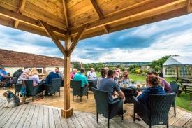 Best-East-Devon-Pub-Ship-Inn-Axmouth-Devon-Beer-Cider-Festival-12