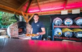 Best-East-Devon-Pub-Ship-Inn-Axmouth-Devon-Beer-Cider-Festival-13