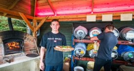 Best-East-Devon-Pub-Ship-Inn-Axmouth-Devon-Beer-Cider-Festival-15