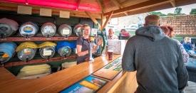 Best-East-Devon-Pub-Ship-Inn-Axmouth-Devon-Beer-Cider-Festival-17