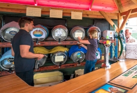 Best-East-Devon-Pub-Ship-Inn-Axmouth-Devon-Beer-Cider-Festival-18