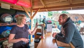Best-East-Devon-Pub-Ship-Inn-Axmouth-Devon-Beer-Cider-Festival-19