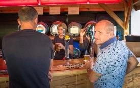 Best-East-Devon-Pub-Ship-Inn-Axmouth-Devon-Beer-Cider-Festival-6