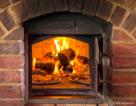 Neil-Bigwood-Commercial-Pub-Photography-32