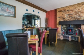 Neil-Bigwood-Commercial-Pub-Photography-65