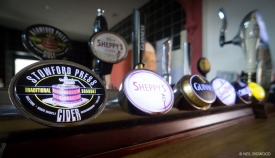 Neil-Bigwood-Commercial-Pub-Photography-69