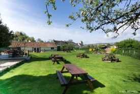Neil-Bigwood-Commercial-Pub-Photography-73