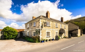 Neil-Bigwood-Commercial-Pub-Photography-76