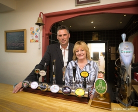 Neil-Bigwood-Commercial-Pub-Photography-77